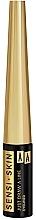Parfumuri și produse cosmetice Produs pentru gene 2 în 1 - AA 3D Lash Maximizer Conditioner & Primer