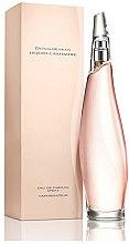 Parfumuri și produse cosmetice Donna Karan Liquid Cashmere - Apă de parfum
