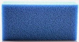 Burete pentru picioare - Saicara Foot Sponge — Imagine N1