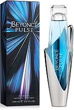 Beyonce Pulse - Apă de parfum — Imagine N1