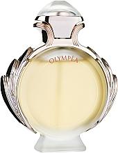 Parfumuri și produse cosmetice Paco Rabanne Olympea Aqua - Apă de toaletă