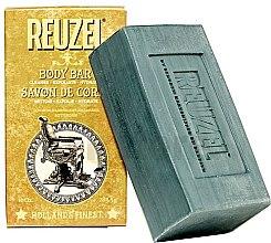 Parfumuri și produse cosmetice Săpun solid pentru corp - Reuzel Body Bar Soap