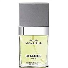 Parfumuri și produse cosmetice Chanel Pour Monsieur Concentree - Apă de toaletă