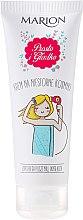 Parfumuri și produse cosmetice Cremă pentru păr neascultător - Marion Hair Cream