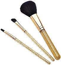 Parfumuri și produse cosmetice Set pensule pentru machiaj - Oriflame