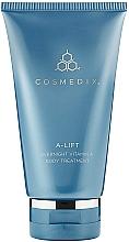 Parfumuri și produse cosmetice Cremă de retinol cu efect de lifting pentru corp - Cosmedix A Lift Overnight Vitamin A Body Treatment