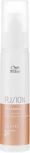 Parfumuri și produse cosmetice Ser pentru păr - Wella Professionals Fusion Intensive Restoring Amino-Serum