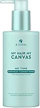 Parfumuri și produse cosmetice Balsam de păr - Alterna Canvas Me Time Everyday Conditioner