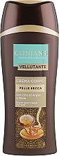 Parfumuri și produse cosmetice Cremă pentru pielea uscată a corpului - Clinians Body Fluida Corpo Velvet