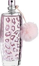 Parfumuri și produse cosmetice Naomi Campbell Cat Deluxe - Apa de toaletă