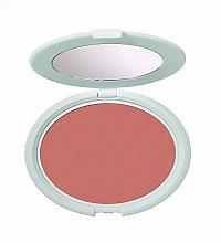 Parfumuri și produse cosmetice Fard de obraz cremos - Tarte Cosmetics Sea Breezy Cream Blush
