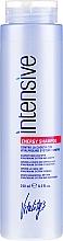 Parfumuri și produse cosmetice Șampon împotriva căderii părului - Vitality's Intensive Energy Shampoo