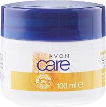 Parfumuri și produse cosmetice Cremă de față - Avon Care Royal Jelly