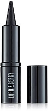 Parfumuri și produse cosmetice Creion de ochi - Lord & Berry Kajal Stick