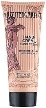 """Parfumuri și produse cosmetice Cremă de mâini """"Calendulă"""" - Styx Naturcosmetic Hand Creme"""