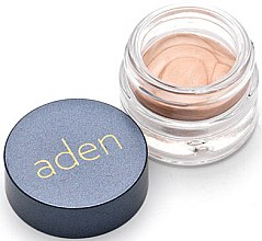 Parfumuri și produse cosmetice Bază pentru ochi - Aden Cosmetics Eye Primer