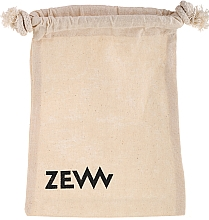 Parfumuri și produse cosmetice Geantă organizer - Zew For Men