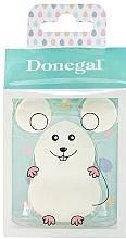"""Parfumuri și produse cosmetice Bureți de machiaj """"Mouse"""" - Donegal"""