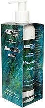 "Parfumuri și produse cosmetice Soluție de magneziu-mineral ""Ulei de magneziu"" - Bisheffect"