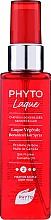 Parfumuri și produse cosmetice Lac pe bază de plante pentru păr - Phyto Laque Botanical Hair Spray