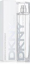 Parfumuri și produse cosmetice Preț redus! Donna Karan DKNY Women - Apă de toaletă