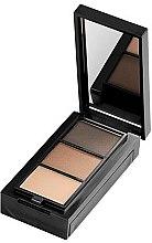 Parfumuri și produse cosmetice Fard pentru sprâncene - Oriflame The One