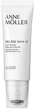 Parfumuri și produse cosmetice Cremă roll-on pentru față - Anne Moller ADN40 Belage Skin Up Hd Firming Roller Cream