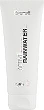 Parfumuri și produse cosmetice Gel cu efect de păr umed, fixare ușoară - Kosswell Professional Dfine Active Rainwater