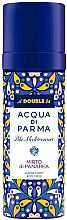 Parfumuri și produse cosmetice Acqua di Parma Blu Mediterraneo-Mirto di Panarea - Loțiune de corp