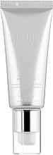 Parfumuri și produse cosmetice Ser-cremă de noapte cu retină 0,03% - Medik8 Crystal Retinal 3