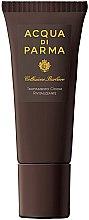 Parfumuri și produse cosmetice Acqua di Parma Colonia Collezione Barbiere - Crema contur ochi