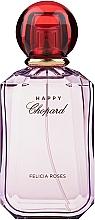 Parfumuri și produse cosmetice Chopard Felicia Roses - Apa parfumată