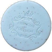 Parfumuri și produse cosmetice Săpun natural - Essencias De Portugal Senses Violet Soap