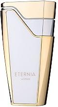 Parfumuri și produse cosmetice Armaf Eternia Women - Apă de parfum