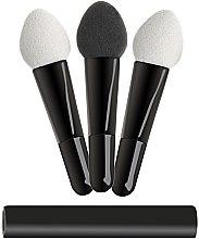 Parfumuri și produse cosmetice Set pensule - Vipera Magnetic Play Zone