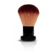 Parfumuri și produse cosmetice Pensulă pentru machiaj, 4028 - Donegal