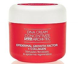 Parfumuri și produse cosmetice Cremă de față - Dermo Pharma Cream Skin Archi-Tec Epidermal Growth Factor + Collagen