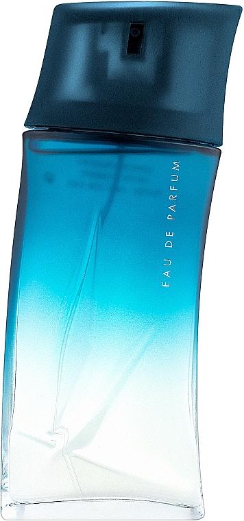 Kenzo Homme - Apa parfumată
