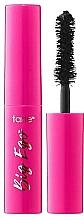 Parfumuri și produse cosmetice Rimel - Tarte Cosmetics Big Ego Mascara (mini)