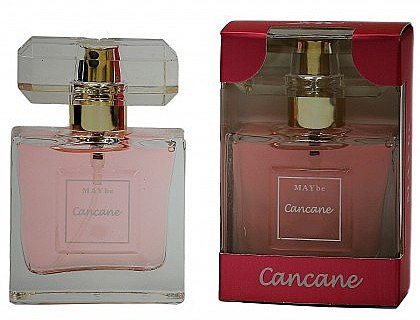 Christopher Dark MAYbe Cancane - Apă de parfum