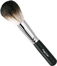 Parfumuri și produse cosmetice Pensulă pentru aplicarea pudrei - Peggy Sage Powder Brush