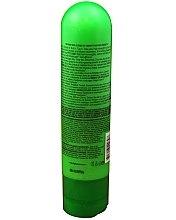 Șampon pentru întărirea firului de păr - Tigi Bed Head Elasticate Strengthening Shampoo — Imagine N4