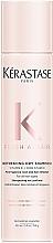 Духи, Парфюмерия, косметика Освежающий сухой шампунь для волос - Kerastase Fresh Affair Dry Shampoo