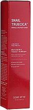 Parfumuri și produse cosmetice Tonic regenerant pentru față - Some By Mi Snail Truecica Miracle Repair Toner