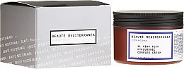 Parfumuri și produse cosmetice Cremă de față - Beaute Mediterranea High Tech Hyaluronic Complex Cream