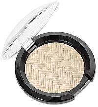 Parfumuri și produse cosmetice Pudră minerală mată - Affect Cosmetics Mineral Powder Matt & Cover