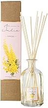 """Parfumuri și produse cosmetice Difuzor de aromă """"Mimosa"""" - Ambientair Le Jardin de Julie Mimosa"""