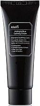 Parfumuri și produse cosmetice Cremă calmantă după plajă - Klairs Midnight Blue Calming Cream