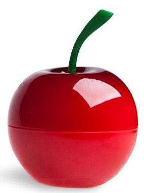 """Luciu de buze """"Vișină"""" - IDC Institute Skin Food Lip Gloss"""