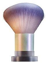 Parfumuri și produse cosmetice Pensulă Kabuki pentru machiaj - Avon